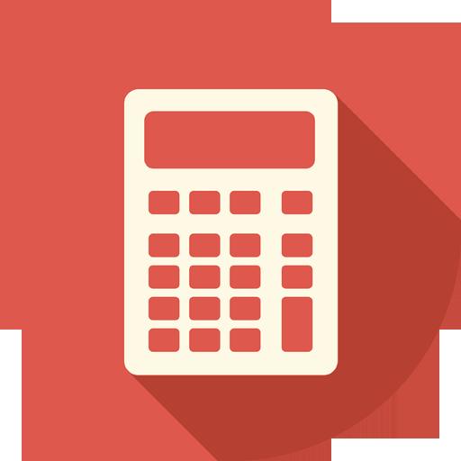 Donation Calculator