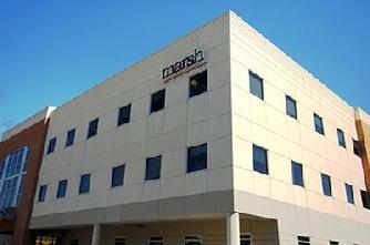 334_Marsh-Regional-Kingsport-Center